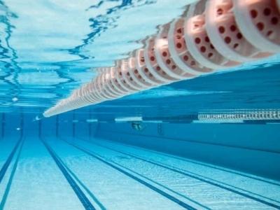 Photo for the news post: Aquatics Positions