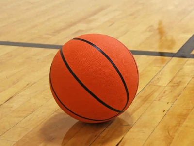 Photo for the news post: Basketball