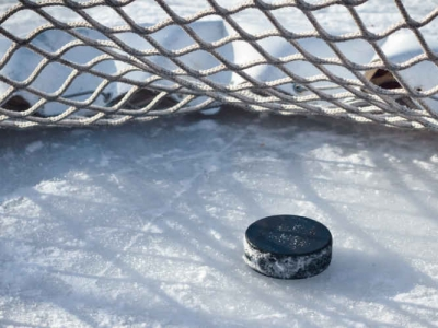 Photo for the news post: Pick-Up Hockey